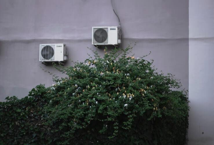 Climatiseur Fixe ou mobile