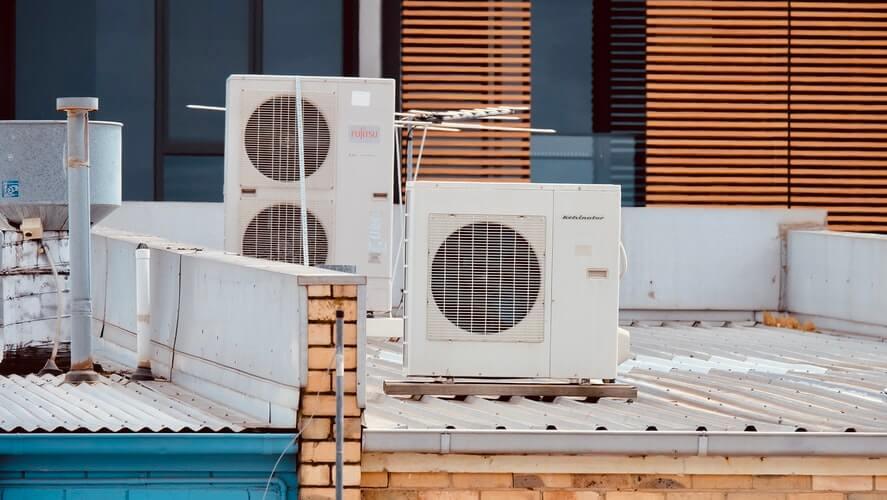 les travaux à réaliser pour installer une climatisation
